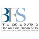 BFS-לוגו