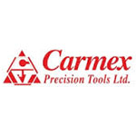 carmex-logo