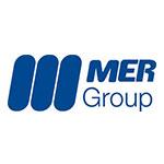 mer-group-logo