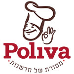 poliva-logo