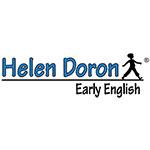 helen-doron-logo